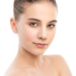 permanent hair removal in hyderabad